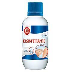 PIC Disinfettante liquido 250 ml