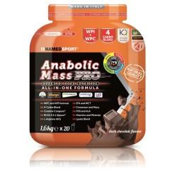 Anabolic Mass PRO 1,6 kg