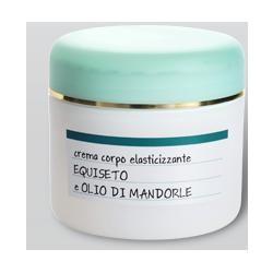 Linea Farmacia Petrelli crema corpo elasticizzante 250 ml