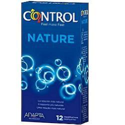 Control Nature 6 pz