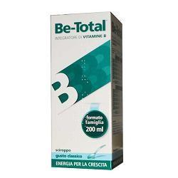 Betotal Classico 200 ml