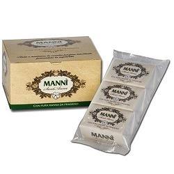 Manni' Sant'Anna Pani 12% 120 g
