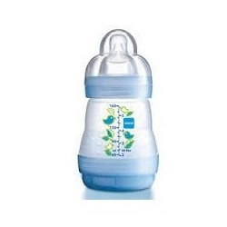 MAM Easy Start 130 ml - 1 Pezzo