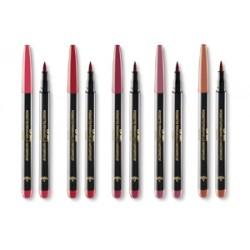 Euphidra Lip Art Rossetto Colore Naturale