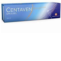 Centaven Crema Gel 100 ml