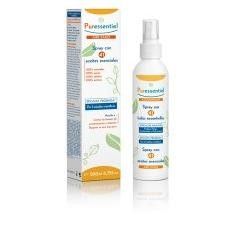 Puressentiel Spray Purificante ai 41 oli essenziali 200 ml