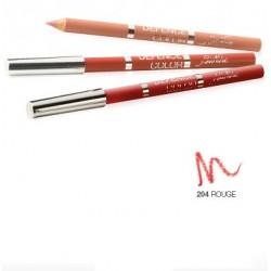 BioNike Defence Color D204 Rouge matita labbra