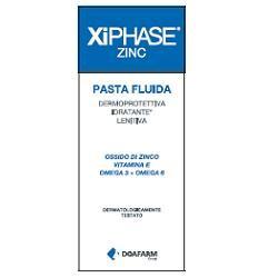 Xiphase Zinc pasta 50 ml