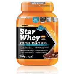 Star Whey Sublime Cioccolato 750 g