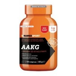AAKG 120 compresse