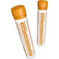 Acetyl L-Carnitine Streong Liquid fiala 25 ml
