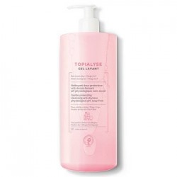 SVR Topialyse gel lavante 1 l