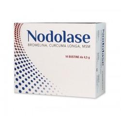 Nodolase 14 bustine
