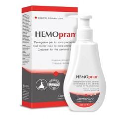 Hemopran Detergente Perianale 125 ml