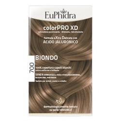 EuPhidra colorPRO XD 700 biondo 50 ml