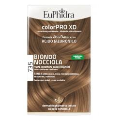 EuPhidra colorPRO XD 735 biondo nocciola 50 ml
