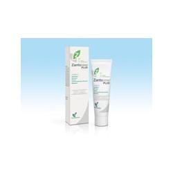 Zantoderm Plus Crema Dermatologica 100 ml