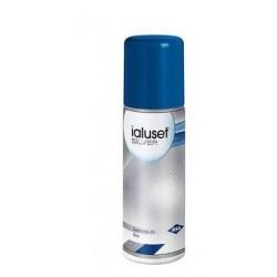 Ialuset Silver Spray 125 ml