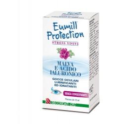 Recordati Eumill Protection gocce oculari 10 ml