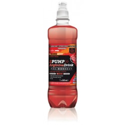 2PUMP Arginine Drink 500 ml
