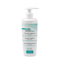Dermo ACMReLIP trattamento relipidante viso e corpo 300 ml