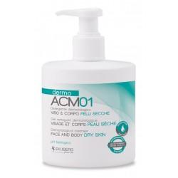 Dermo ACM01 detergente 300 ml