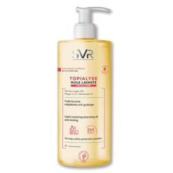 SVR Topialyse olio micellare 1 l