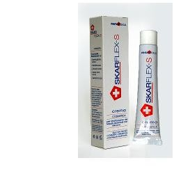 Pentamedical Skarflex S 30 ml