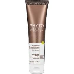 Phyto Phytospecific Hydratation Riche shampoo 125ml