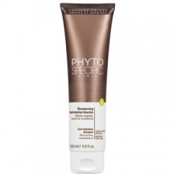 Phyto Phytospecific Shampoo idratante boccoli 150 ml