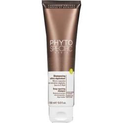 Phyto Phytospecific Shampoo Ultra Riparatore 150 ml