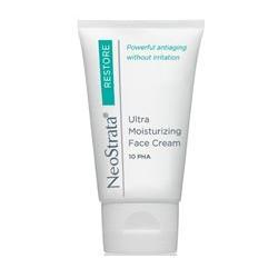NeoStrata crema pelli sensibili 40 g