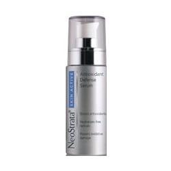 NeoStrata Skin Active siero antiossidante protettivo 30 ml