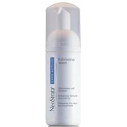 NeoStrata Skin Active mousse detergente esfoliante 125 ml