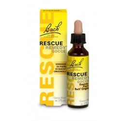 Rescue Remedy Gocce 20ml