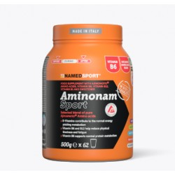 Aminonam Sport 500 g