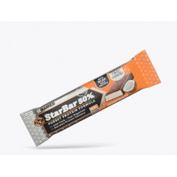 StarBar 50% Protein gusto cocco 50 g