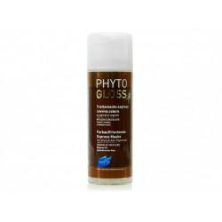 Phyto Gloss maschera riflessante cioccolato