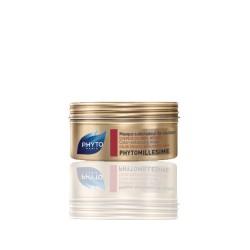 Phyto Phytomillesime maschera 200 ml