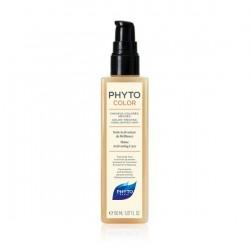 Phyto Phytocolor Attivatore di Luminosità 150 ml