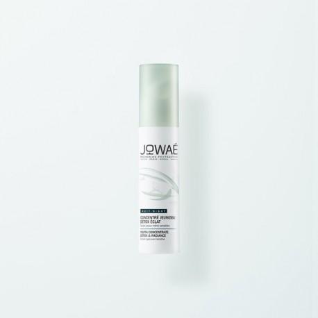 Jowae Concentrato di giovinezza detox 30 ml