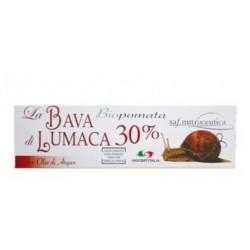 La Bava Di Lumaca 30% biopomata 75ml