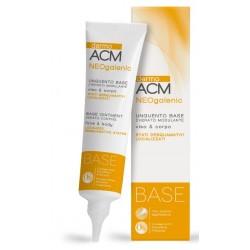 Dermo ACM unguento base cheratomodulante 150 ml