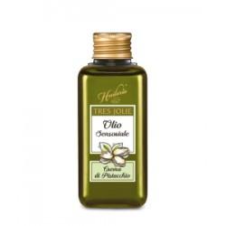 Huilerie Olio Sensoriale Crema di Pistacchio 100 ml