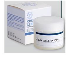 Linea Farmacia Petrelli crema lenitiva forte 50 ml