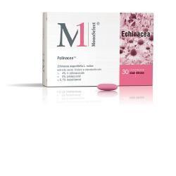 Monoselect Echinacea 30 Compresse
