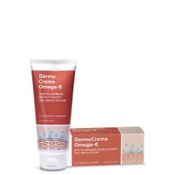 Linea Farmacia Petrelli DermoCrema Omega-6 100 ml