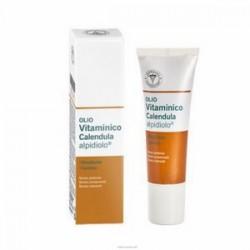 Linea Farmacia Petrelli Olio vitaminico 25 ml