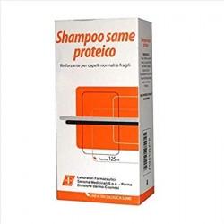 Savoma Shampoo Same Proteico 125 ml