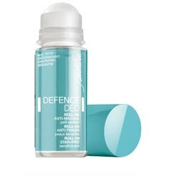 BioNike Defence Deo roll-on 50 ml